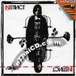 Karaoke VCD : Instinct - Inner