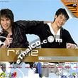 Karaoke VCD : R Anattapol & Bie - Nud Pised