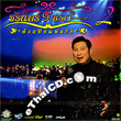 Concert VCD : Charin Duay Peek Hang Ruk Vol.2
