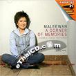 Karaoke VCD : Maleewan - A Corner of Memories