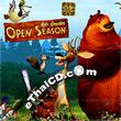 Open Season (Eng Soundtrack) [ VCD ]