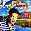 CD+Karaoke VCD : Yordruk Salukjai - Loog Thoong Sieng Thong Vol.1