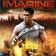Marine (Eng Soundtrack) [ VCD ]