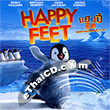 Happy Feet [ VCD ]