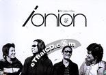 Ionion : Darn Tee 9