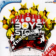 Karaoke VCD : RS. Boy Story - Fun