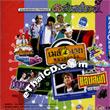 Karaoke VCD : OST - Dung Lun Sanun Jor