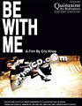 Be With Me [ DVD ]
