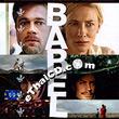 Babel (Eng Soundtrack) [ VCD ]