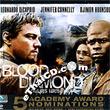 Blood Diamond (Eng Soundtrack) [ VCD ]
