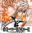 Death note : TV series - Vol. 13-14