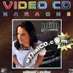 Karaoke VCD : David - Poo Chai Ruk Jing