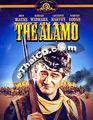 The Alamo [ DVD ]