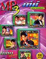 MP3 : Uthen Prommin - Go Hok Nah Tai