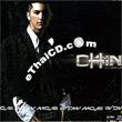 Chin : Chin Up