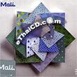 Mali : Mali