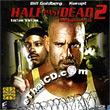 Half Past Dead 2 (Eng Soundtrack) [ VCD ]