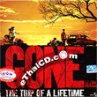 Gone : The Trip of a Lifetime (Eng Soundtrack) [ VCD ]