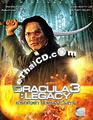 Dracula 3 : Legacy [ DVD ]