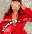 Christina Aguilar : C.Space