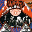 Karaoke VCD : BlackHead - Deep
