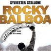 Rocky Balboa (Eng Soundtrack) [ VCD ]