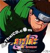 Naruto : vol. 76 - 78