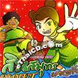 Prah Apai Manee : Sinsamut Pajonpai [ VCD ]