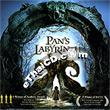 Pan's Labyrinth (Spanish Soundtrack) [ VCD ]