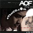 Aof Porngsak : Offering Love