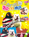 The Adventure of Pang and James Vol.4 [ DVD ]