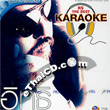 Karaoke VCD : RS. The Best Karaoke - Itti