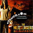 The Messengers (English Soundtrack) [ VCD ]