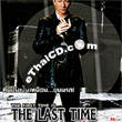 The First Time Is The Last Time [ VCD ]