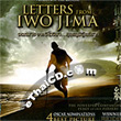 Letters From IWO Jima (English Soundtrack) [ VCD ]