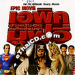 Epic Movie (Eng Soundtrack) [ VCD ]