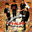 Karaoke VCD : Ritalinn - Heaven and Hell