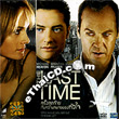 The Last Time (Eng Soundtrack) [ VCD ]