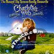 Charlotte's Web (Eng Soundtrack) [ VCD ]