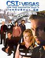 CSI : Las Vegas - Season VI [ DVD ]