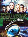 CSI : Las Vegas - Season III [ DVD ]