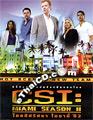 CSI : Miami - Season II [ DVD ]