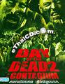 Day Of The Dead 2 : Contagium [ DVD ]