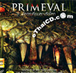 Primeval (Eng Soundtrack) [ VCD ]