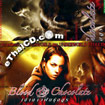 Blood and Chocolate (Eng Soundtrack) [ VCD ]
