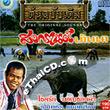 Roongpetch Laemsing : Songkran Baan Nar