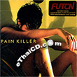 Futon : Pain Killer