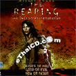 The Reaping (Eng Soundtrack) [ VCD ]