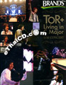 Concert DVD : Tor+ Vejsupaporn - Living in C Major