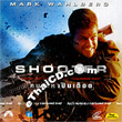 Shooter (Eng Soundtrack) [ VCD ]